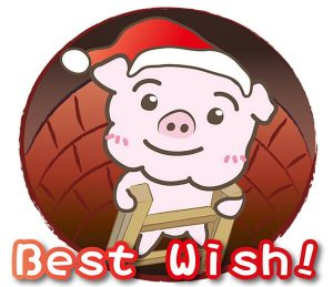 line-sticker-1117867-cover