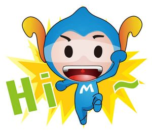 line-sticker-1193206-cover