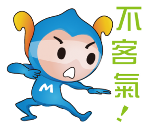 MOHO_LINE_Sticker-Images-03