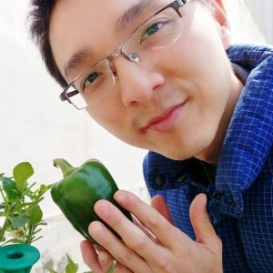 minghsuan-profile